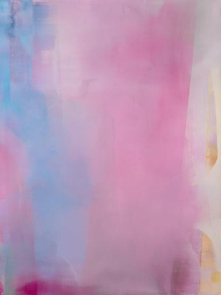 On High Art | Ingrid Matthews Art