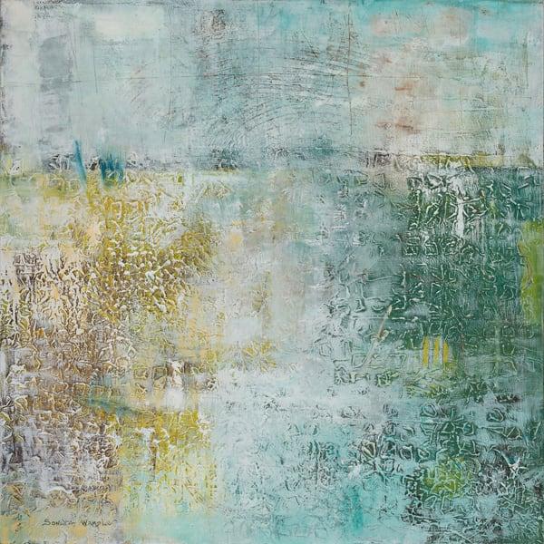 Calling For You Art | Sondra Wampler | fine art