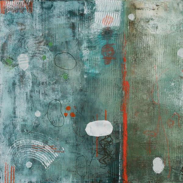 Just A Spark In The Wind Art | Sondra Wampler | fine art