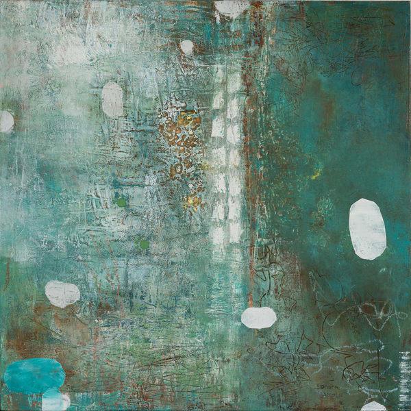 I Need Your Understanding Art | Sondra Wampler | fine art
