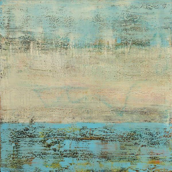 Where I Want To Be Art | Sondra Wampler | fine art