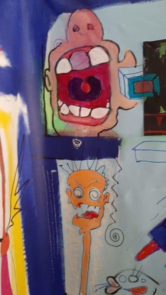 Jeff 36431310 Art   Art Design & Inspiration Gallery