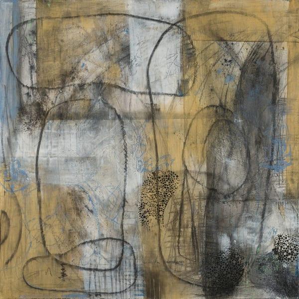 It's Always You And Me No 2 Art | Sondra Wampler | fine art