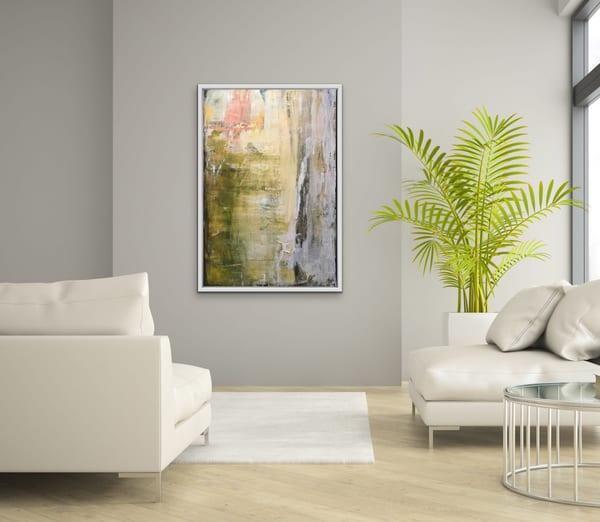 Visions Sold | Debra Ferrari Fine Art