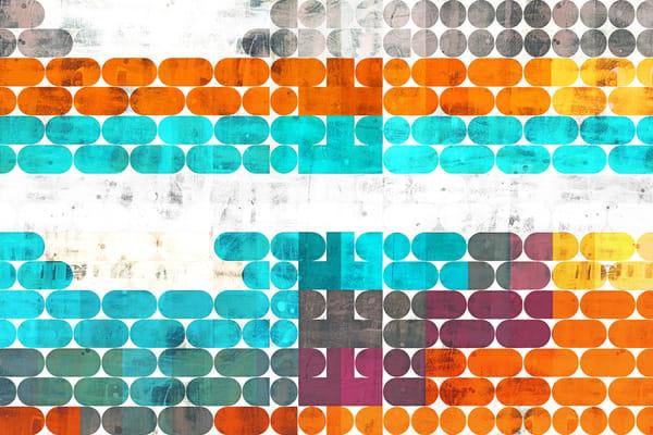 pills-paintings, pills-pattern, pill-wall-art, pill-art-prints, pills-pop-art