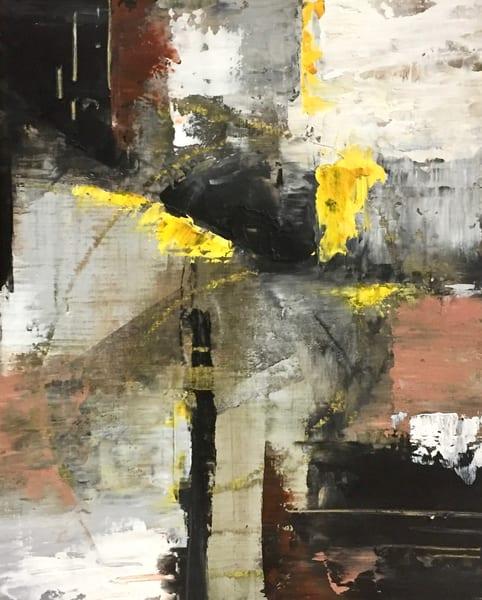 Original Paintings Under $300