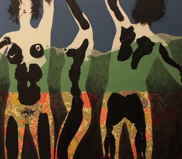 Turn Art | David R. Prentice