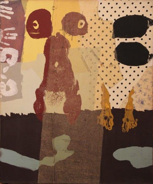 Fragments Art   David R. Prentice