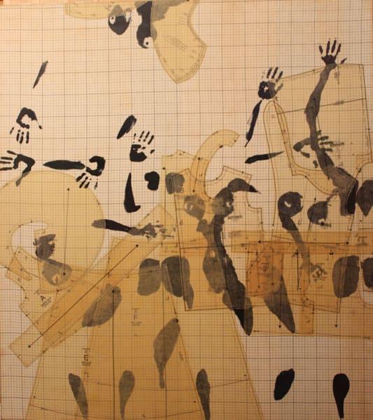 Wave Art   David R. Prentice