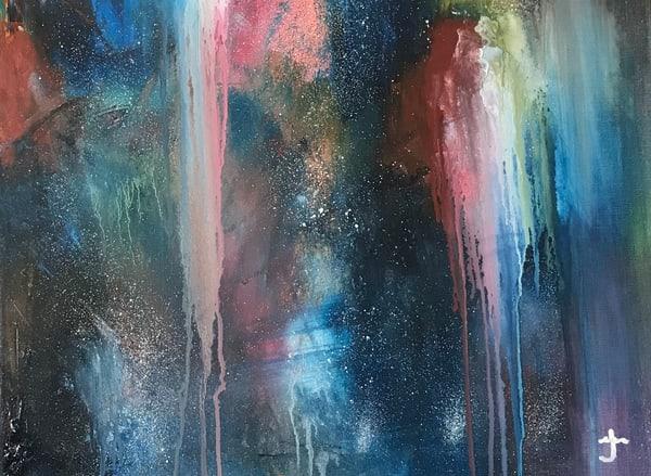 Humdinger Art   Jerry Hardesty Studio