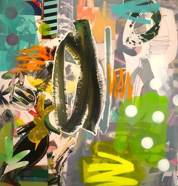 Exes And Ohs Sheldongreenberg Art | sheldongreenberg