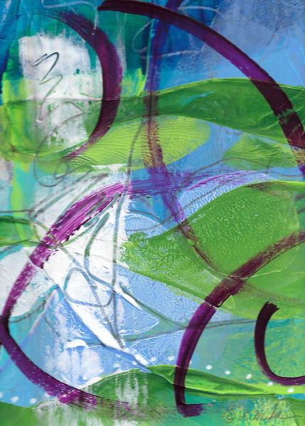 Candid Art | Lynne Medsker Art & Photography, LLC