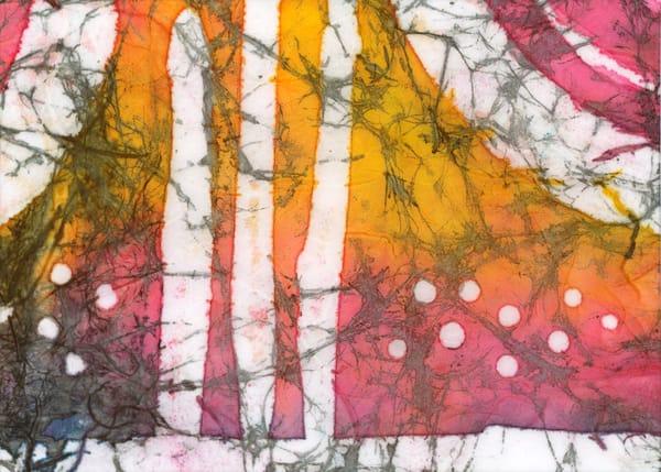 Fireflies Art | Lynne Medsker Art & Photography, LLC