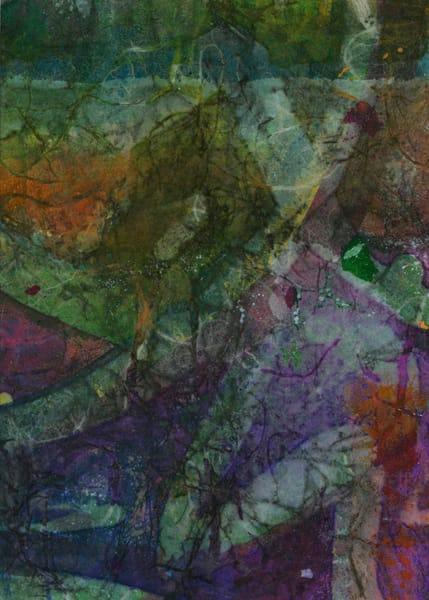 Hazardous Inclinations Art | Lynne Medsker Art & Photography, LLC