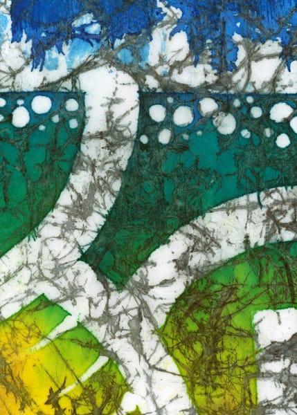 Surfacing Art | Lynne Medsker Art & Photography, LLC