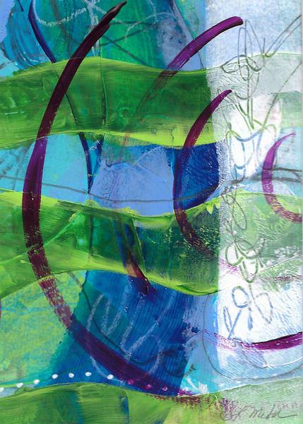 Swoon Art | Lynne Medsker Art & Photography, LLC