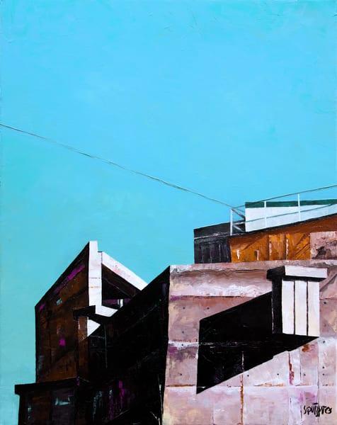 Jerez Art | Romanova Art