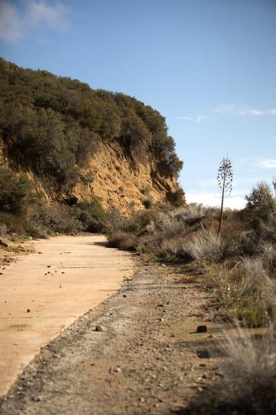 Climb To Reservoir Summit Photography Art | Sydney Croasmun Photography