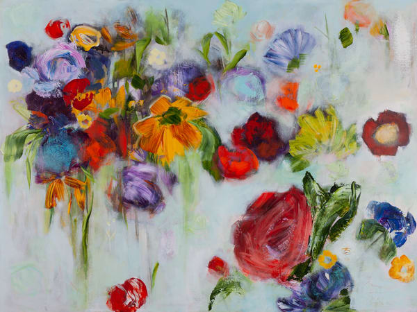Florals Fleurs