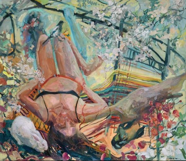 Harpoon Art | RPAC Gallery