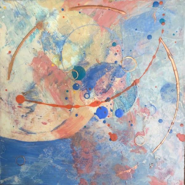 Other Possibilities Art | mariannehornbucklefineart