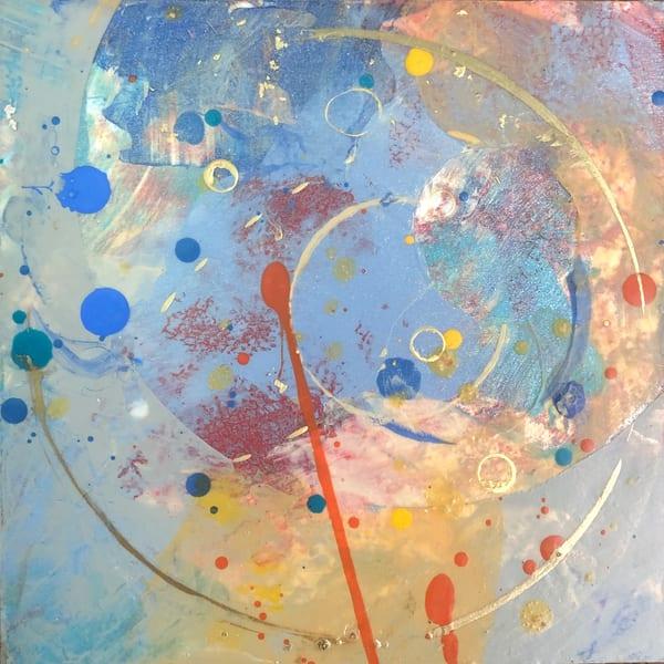 Some Possibilities Art | mariannehornbucklefineart