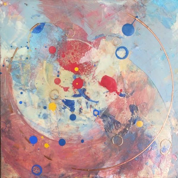 More Possibilities Art | mariannehornbucklefineart