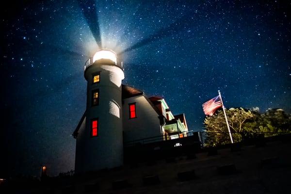 Guiding Light Frankfort Pointe Betsie