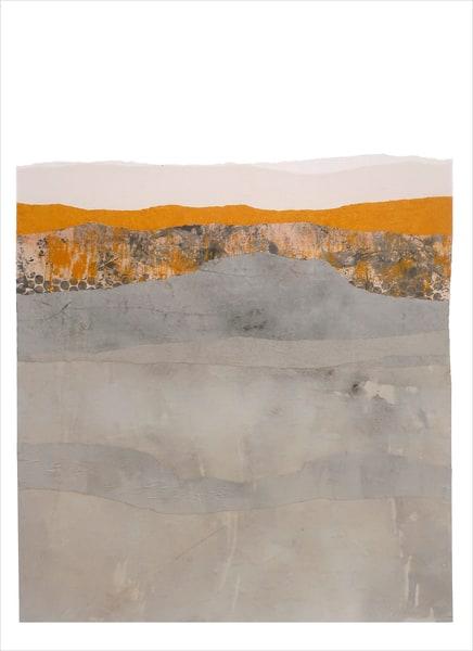 Untraveled - Original Abstract Painting | Cynthia Coldren Fine Art