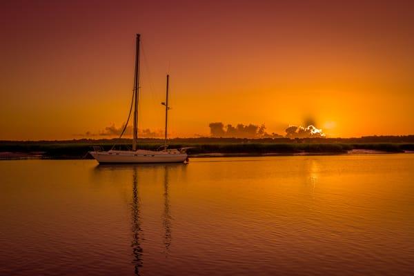 New Horizons Photography Art | Willard R Smith Photography
