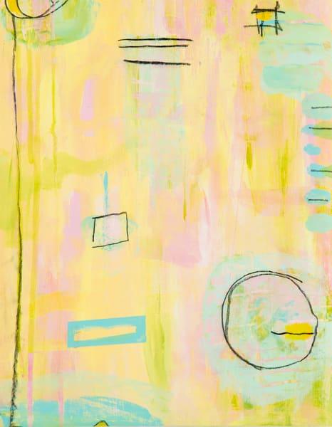 Blast Art | Friday Harbor Atelier