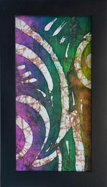 Mantra #2, Original Artwork Art | Lynne Medsker Art & Photography, LLC