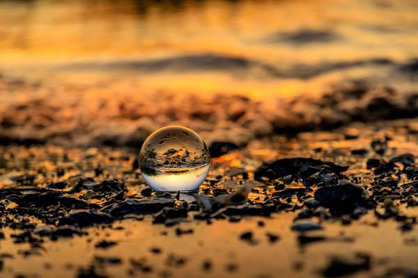 Reflections Photography Art | Willard R Smith Photography
