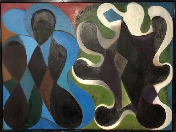 Guardian Art | New Orleans Art Center