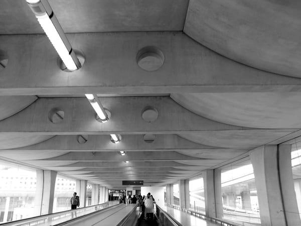 Airport 02 Art | i Art Collector