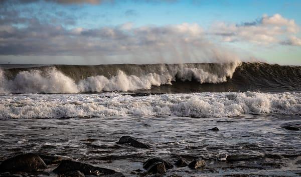 Surf's Up! Photography Art   Nelson Rudiak Photography