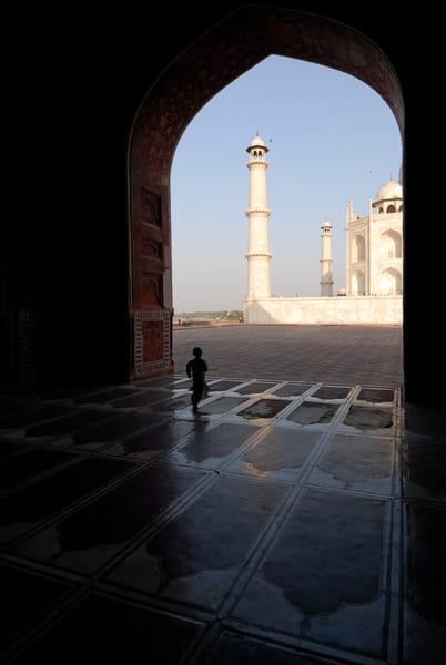 Taj Photography Art | Sudha Photography