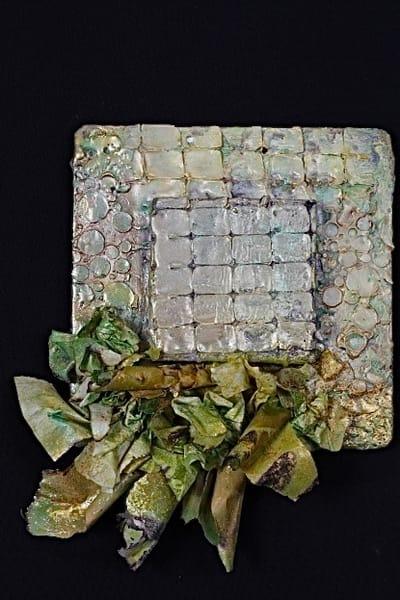 Beautiful Dreamer Art | Martsolf Lively Contemporary