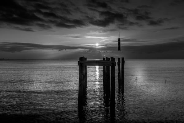 Shining Through Photography Art | Willard R Smith Photography