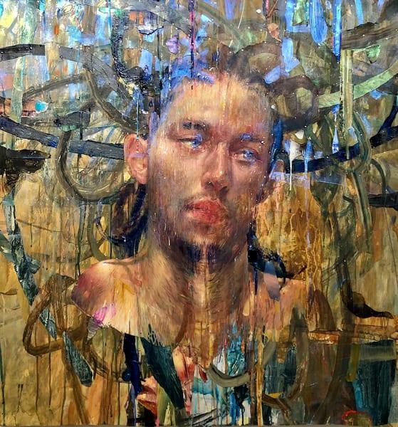 Labios/Medusa Art | New Orleans Art Center