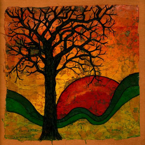 Morning Promise, Original Artwork Art | Lynne Medsker Art & Photography, LLC