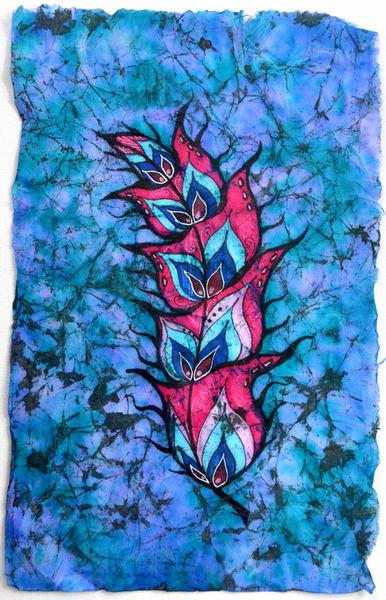 Drift, Original Artwork Art | Lynne Medsker Art & Photography, LLC