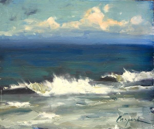 Ocean View Art | robincaspari