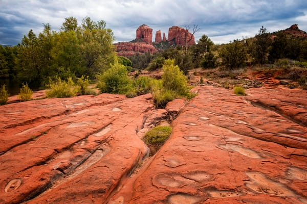 Templeton Trail Photography Art | Quiet Heart Images, LLC