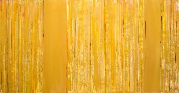 Golden  Art | benbonart
