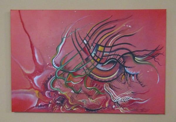 Run Art   Dave Jeffers Artist