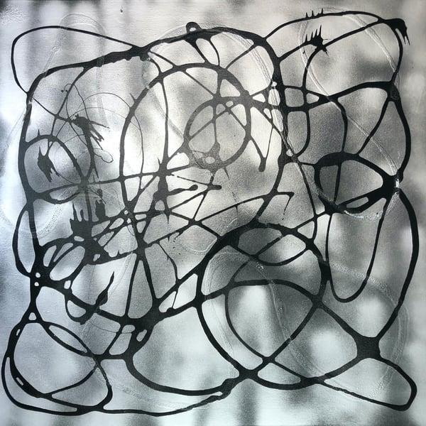 Expression12 Art | Priscila Schott