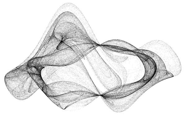 Bessel Function Algorithm Iskybb Art | Art Design & Inspiration Gallery