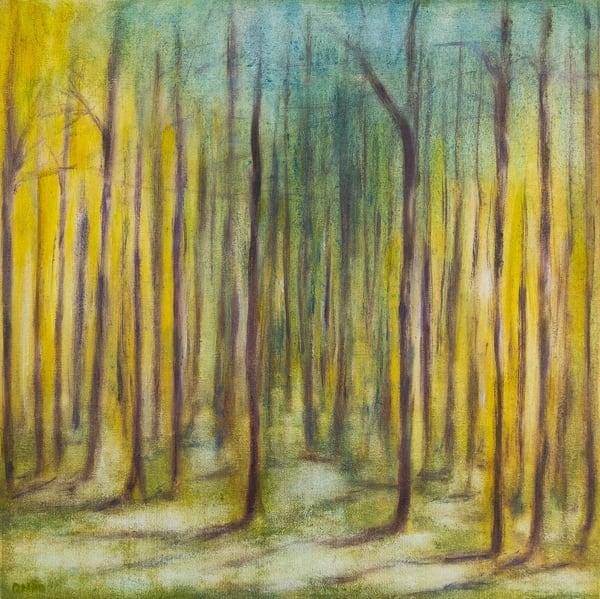 Purchase Original Oil Paintings | Deb Ondo Wild Art