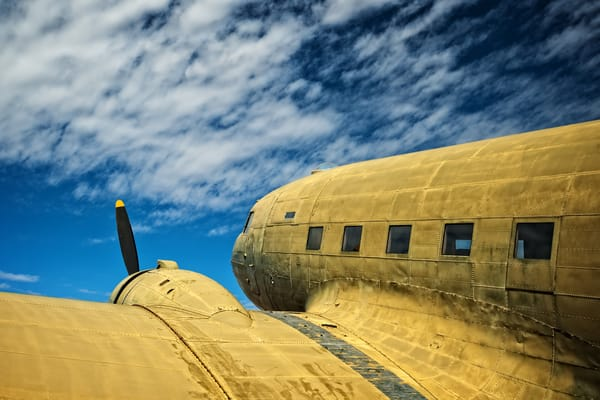 On A Wing And A Prayer Photography Art   Ken Smith Gallery